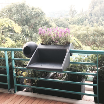 balkonzept_singapore_1.jpg