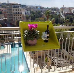 balkonzept_israel.jpg
