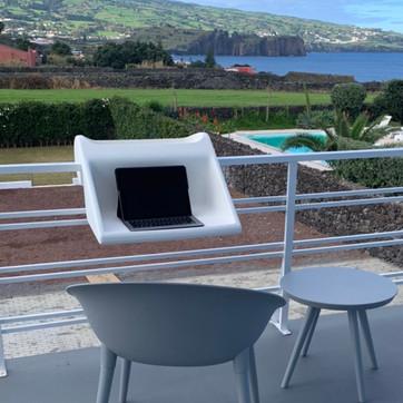 balkonzept_portugal.jpg