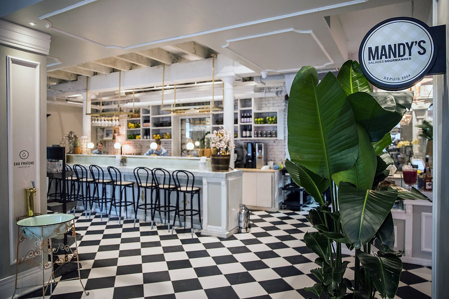 Mandy's+salad+bar+old+montreal+foodblog+