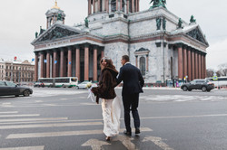 Александр и Наталья-132