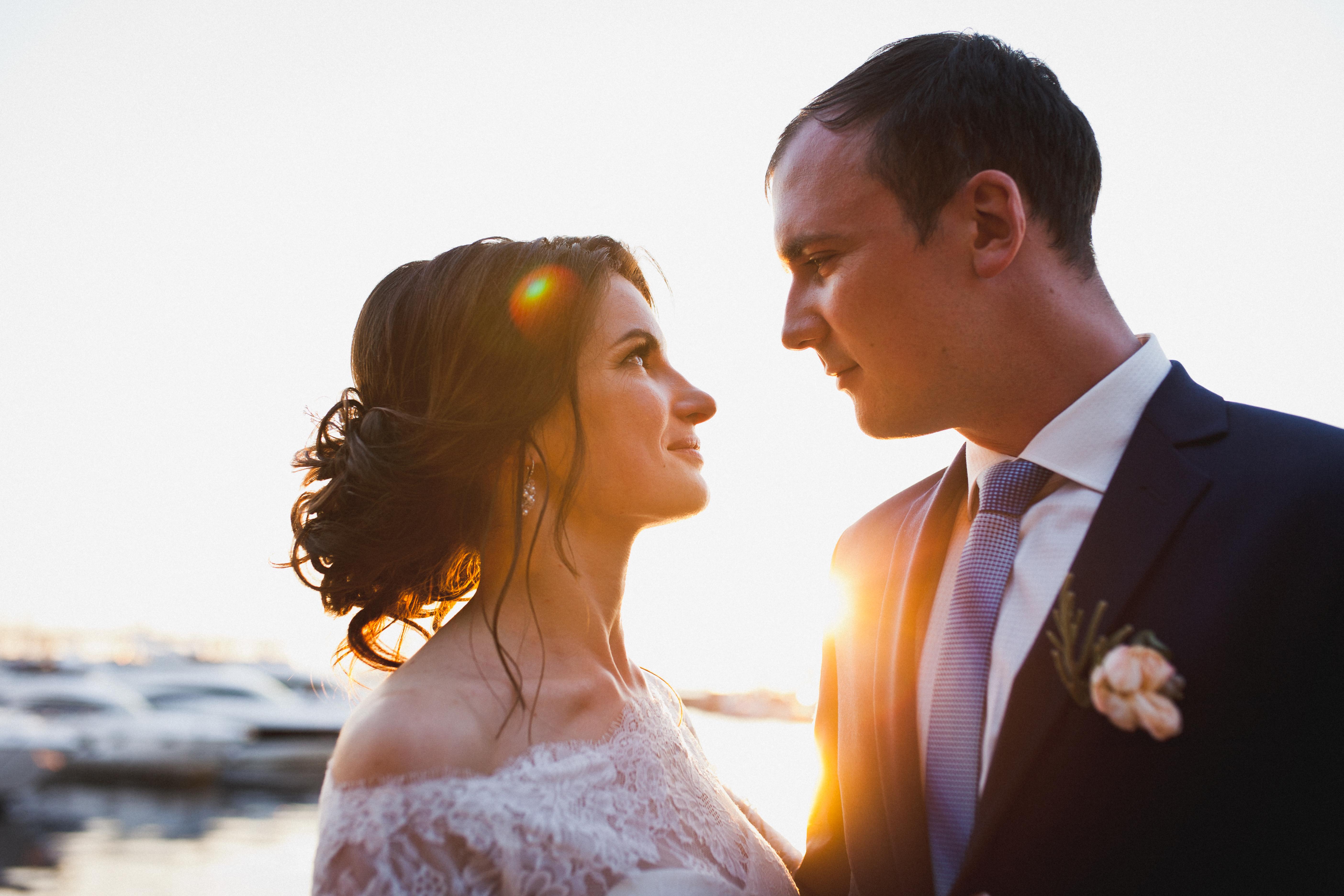 Валерий и Марина wedding-879.1