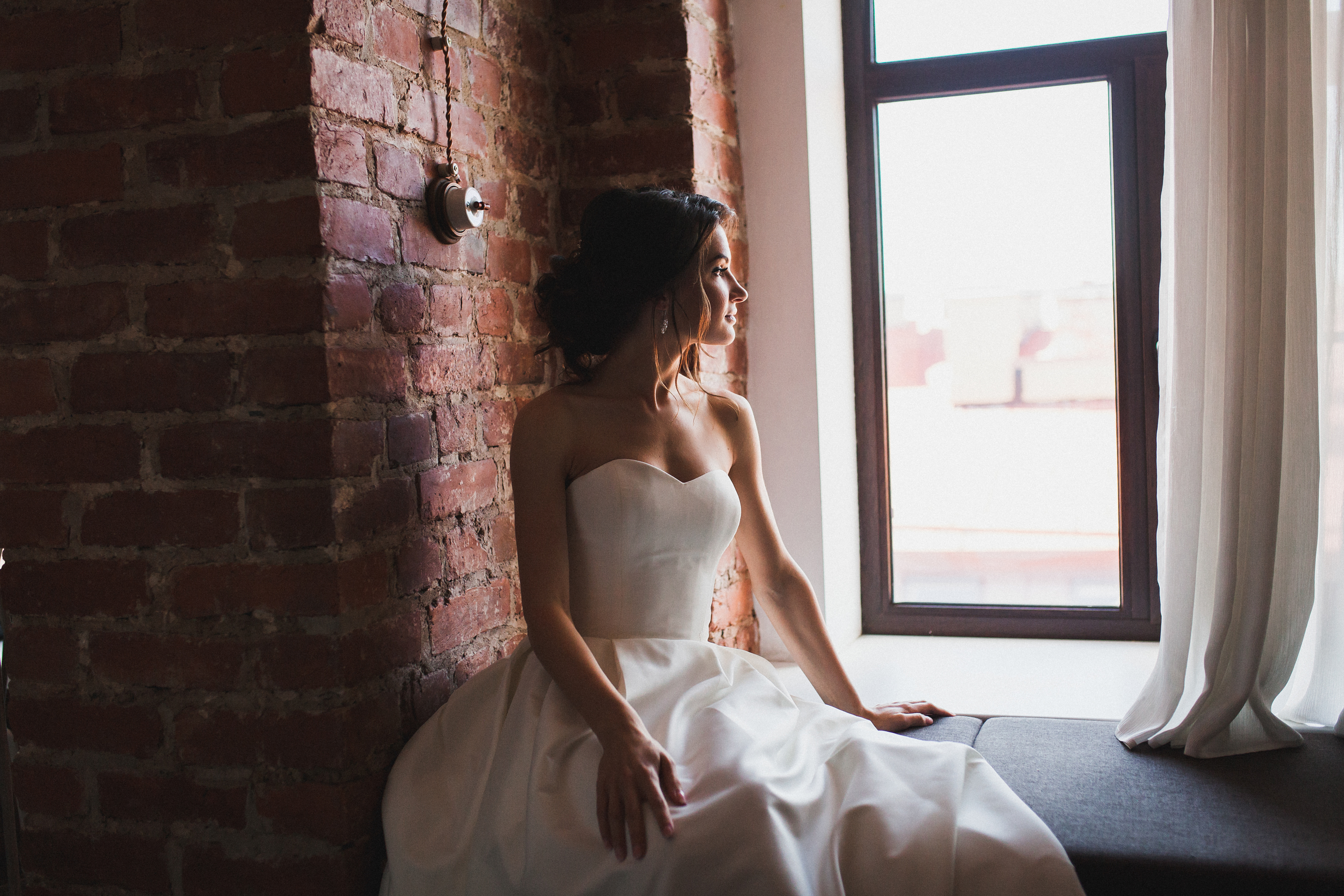 Валерий и Марина wedding-50