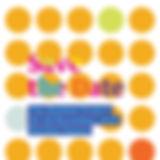 OCR_3994_OCR_TSP2019_SaveTheDate_Whatsap
