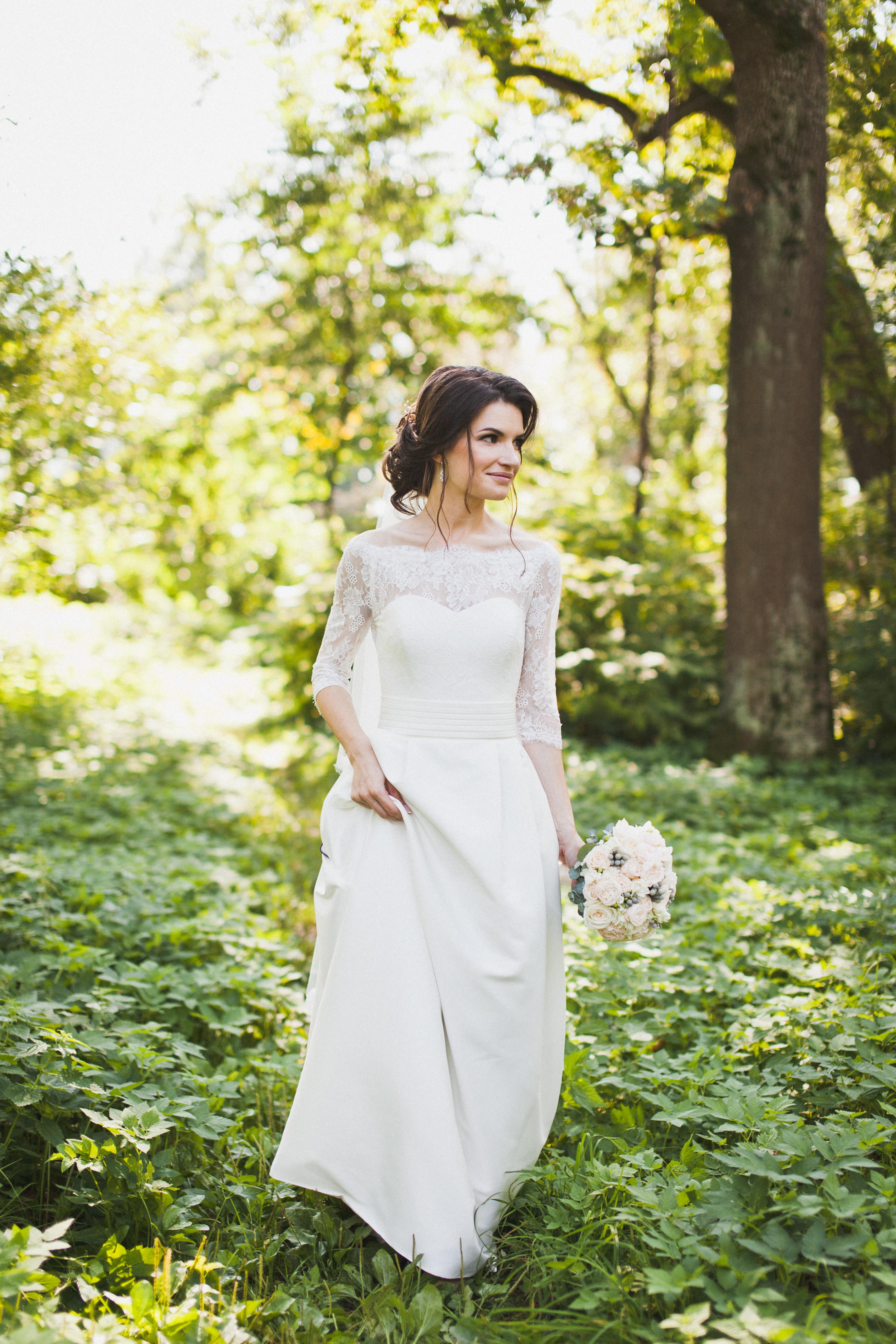 Валерий и Марина wedding-128