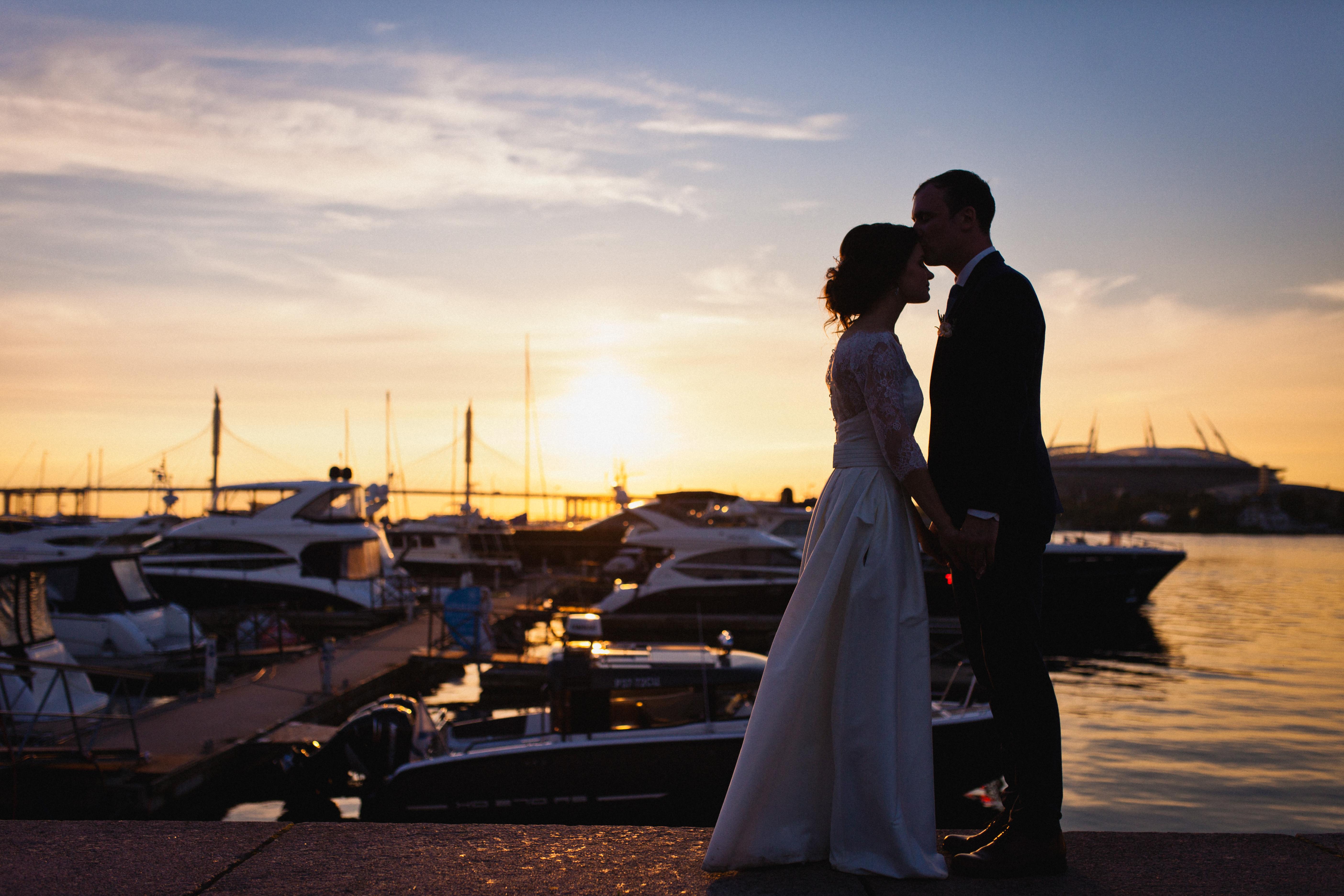 Валерий и Марина wedding-850