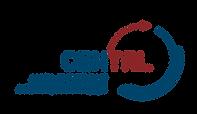 cental_logo-vectorise.png