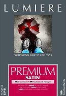 lum_prem_satin_10x15.jpg