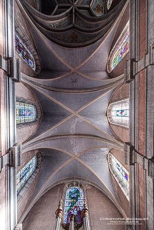 Chapelle Notre Dame de Consolation (25)