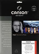Canson A3 RC fine Art.jpg
