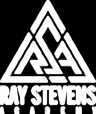 Brazilian Jiu Jitsu, BJJ, Judo, Ray Stevens Academy