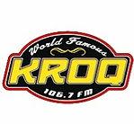 KROQ-FM-logo-1767B90284-seeklogo_edited_