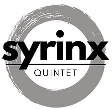 syrinx logo.png
