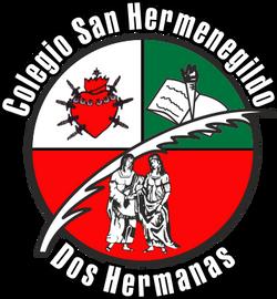 san_hermenegildo