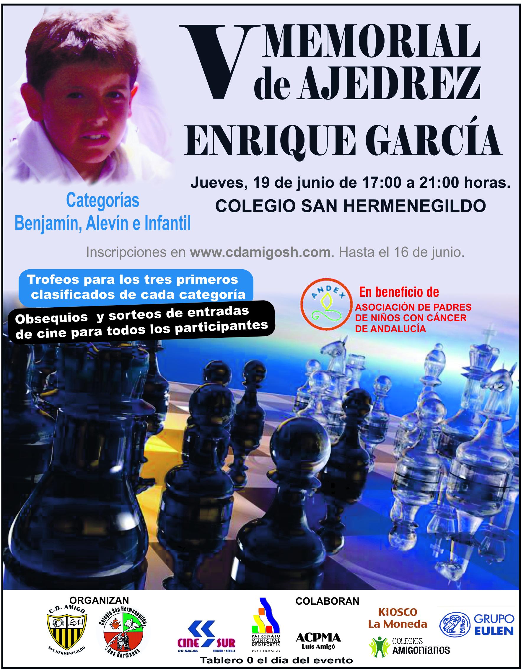 San Hermenegildo Ajedrez 927 6x3.jpg