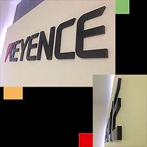 KEYENCE2.jpg