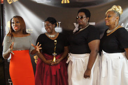 LaRuth Photography-Prayze Season 10 599.JPG