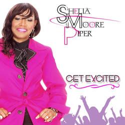 Shelia Moore Piper