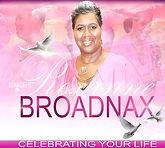 photo #15  Roxanne Broadnax.jpg