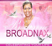 photo #15  Roxanne Broadnax.jpg