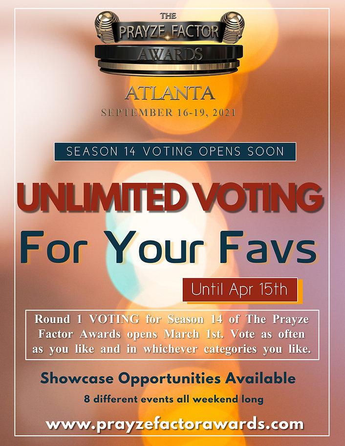 Round 1 Voting Opens SOON.jpg