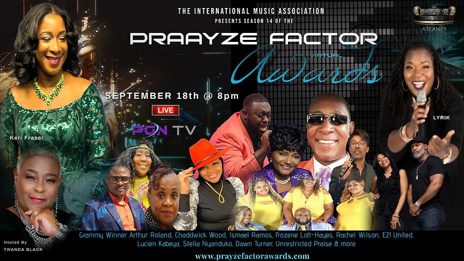 Prayze Factor Awards season 14 (main banner).jpg