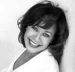 photo #16 Donna McAfee.jpg