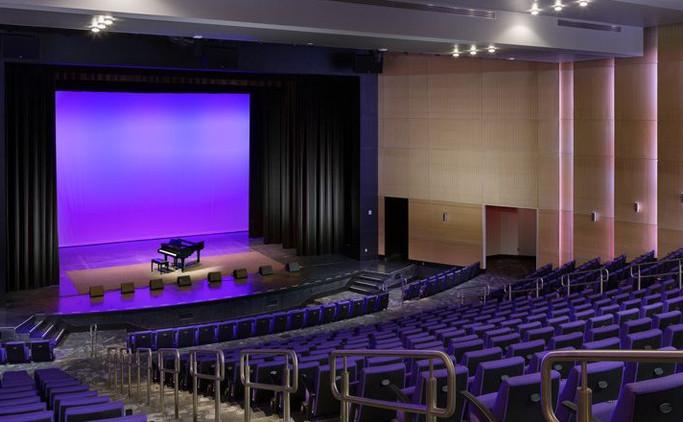 DCB-Auditorium-View-2.jpg