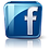 facebook-button-logo.png