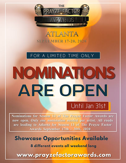 NOMINATIONS Announcement flyer.jpg