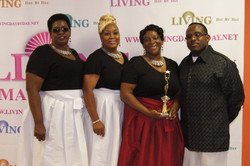 LaRuth Photography-Prayze Season 10 045.JPG
