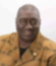 Minister Eddie Brown.jpg