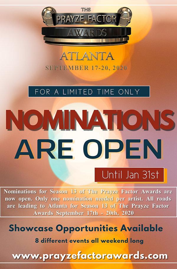 NOMINATIONS Announcement flyer.jpg