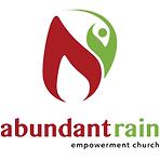 Abundant Rain Empowerment Church.png