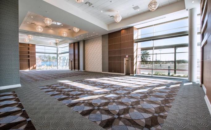 ballroom-2.jpg