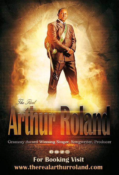 Book Arthur Roland (aug 2018) resized.jp