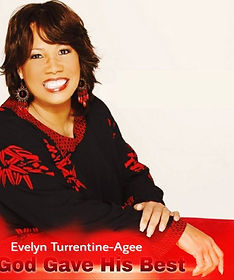 photo #1  EVELYN TURRENTINE AGEE.jpg