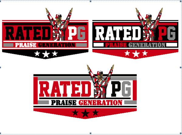 Rated PG logo.jpg