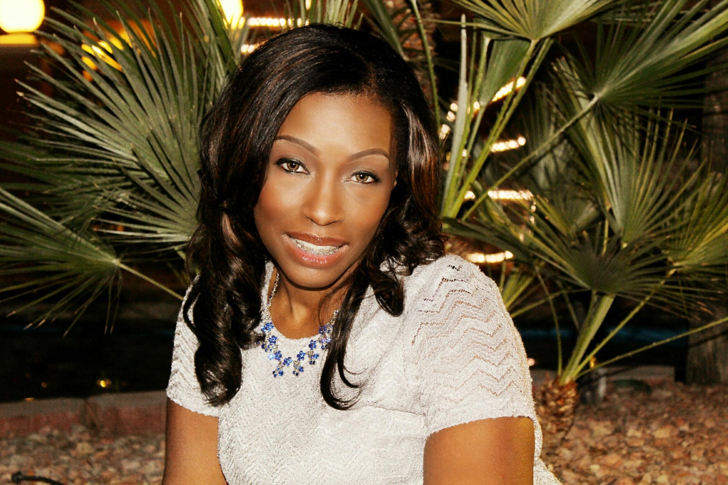 Dr Tonda Jackson