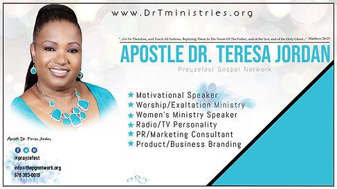 Apostle Dr T Jordan 2020.jpg
