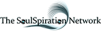 The SoulSpiration Network 2 (logo).png