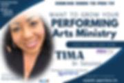 TIMA In Session 2020.jpg