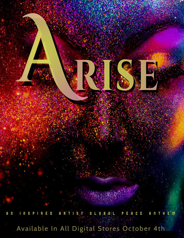 Arise (drop date flyer).jpg