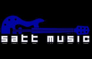 Satt Music.png