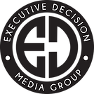Executive Decision Media Group (EDMG Dis