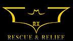 RX Rescue & Relief.jpg