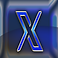 XOD Xperiec On Demand.png