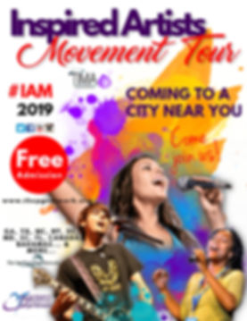 Inspired Artists Movement Tour 2019.jpg