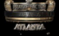 _The Prayze Factor Awards logo (no date)