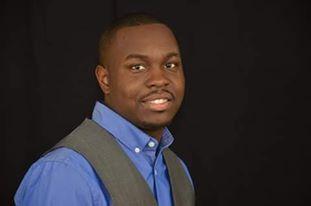 Pastor Varieon Owens
